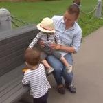 Заставка для - Помощь для Аллы Кенденковой - преследование семьи