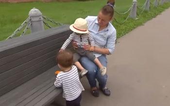 Помощь для Аллы Кенденковой — преследование семьи