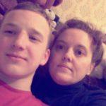 Заставка для - В Ульяновске из-за конфликта со школой женщину пытаются лишить единственного сына
